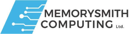 MemorySmith Computing