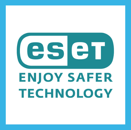 Eset Endpoint Advanced Protection