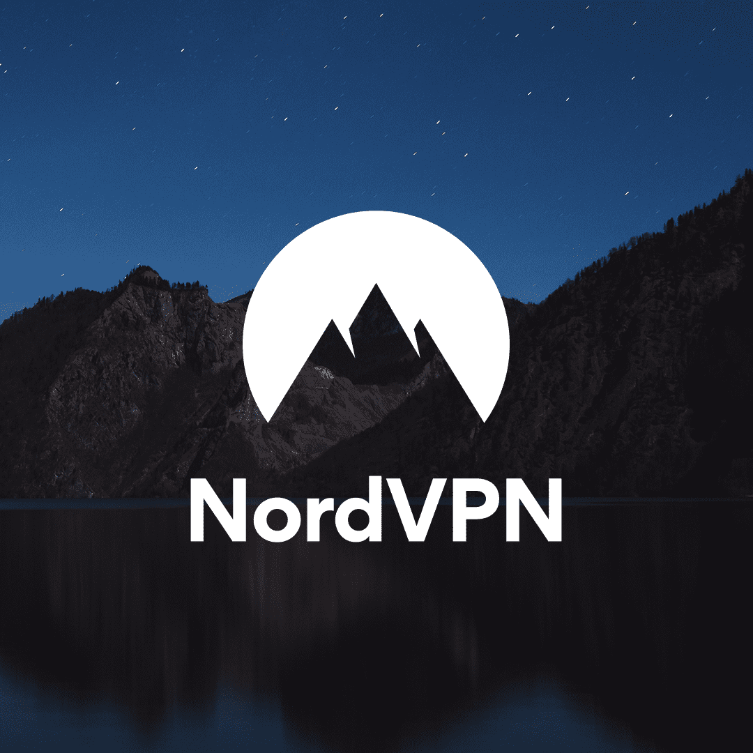 Nord VPN Monthly Subscription